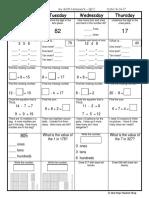 math 8-14-17