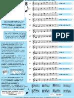 0106keysignatures.pdf