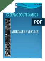 Caderno.Doutrinário.4.Resumo.pdf