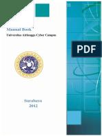 manual-cybercampus.pdf