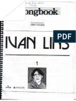 Ivan Lins - Songbook Vol 1_ Almir Chediak.pdf