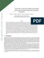 1608.04972v1.pdf