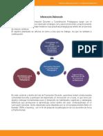 Informativo_diplomado