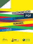 341690799-Educomunicacao-e-Direitos-Humano.pdf