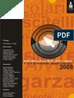 19540523-Nuevos-medios-nuevos-modos-nuevos-lenguajes-1er-Foro-de-Periodismo-Digital-de-Rosario-2008.pdf