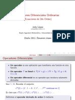 clase5.pdf