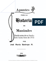 HistoriadeManizales[1].pdf