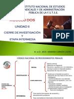 7 Intermedia