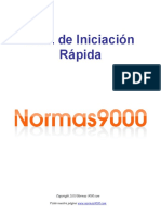 Guia-de-implementacion.pdf