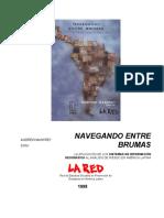 Analisis de riesgo con SIG.pdf