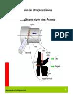 apresentação ferramentas de corte.pdf