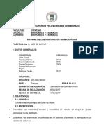 INFORME-1-DE-QUIMICA-FISICA-BOYLE.docx