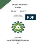 Laporan Praktikum Kimia Lingkungan.docx