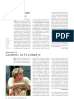 actu69juil2005_42-45