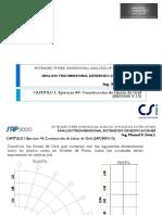 CAPITULO I- Ejercicio #4.P_5.pdf