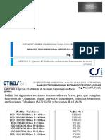 CAPITULO II- Ejercicio #7.P_8.pdf