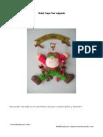molde_santa_claus_colgado.pdf