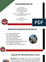 Exp. Impuesto Muncipales San Gil (1)