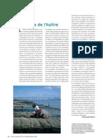actu69juil2005_56-57
