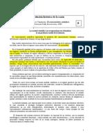 5. Evolución Histórica de La Razón