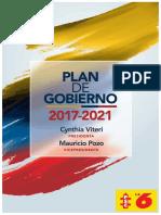 PLAN_DE_GOBIERNO_DE_CYNTHIA.pdf;filename= UTF-8''PLAN DE GOBIERNO DE CYNTHIA.pdf
