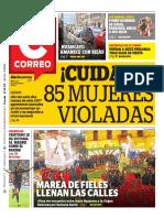 dcorreohuancayo_pdf-2017-04_#01 (2)