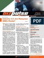 SME Bank BizPulse Issue 17