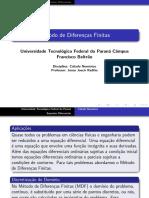 0702_metodo_de_dif_finitas.pdf