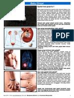 Batu Ginjal - MedicineNet.pdf