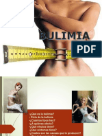 Bulimia.introduccion a la nutricion 1B.ppt