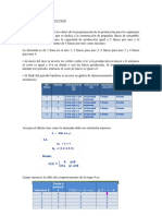 Programación dinámica.docx