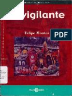 04 Montes - Vigilante