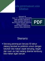 D6 Skenario 5.ppt
