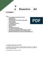 Unidad_6_REGIMEN_FINANCIARO_DEL_ESDO_ADMVO_II.docx