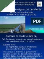 Metodo-del-gasto-unitario.pps