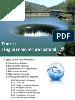 Tema 1. El agua como recurso natural parte 1.pdf
