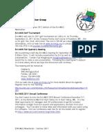esri mug newsletter 08-26-11