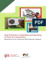 giz2013-en-air-conditioner-india.pdf