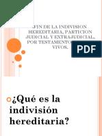 Diapositiva Civil 4