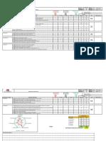Evaluación de Madurez Del Sistema 5's v3