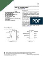 LM - 380.pdf