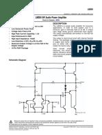 LM - 384.pdf