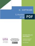 IIT05.pdf