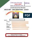 CARPETA ARCO IRIS 2016.docx