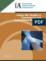 3430indoor-air-quality-sm.pdf