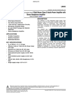LM - 4663.pdf