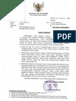 SE_MDN_tentang_KTP-el_Untuk_Gubernur,_Bupati,_Walikota.pdf