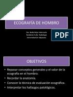 ecografiadehombro-160915003901