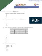 F001 informacionecuador.com.pdf