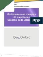 GEOGEBRA_ESTADÍSTICA 2